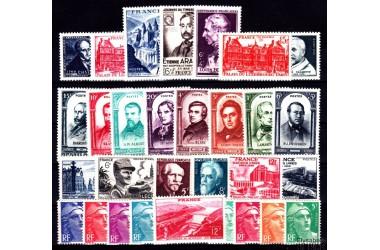 http://www.philatelie-berck.com/8306-thickbox/france-n-793-822-annee-1948-30-valeurs.jpg