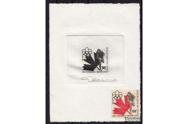 http://www.philatelie-berck.com/8342-thickbox/niger-npa-254-255-annee-preolympique-montreal-75-variete-160-f.jpg