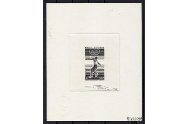 http://www.philatelie-berck.com/8345-thickbox/wallis-et-futuna-npa-126-jo-javelot-epreuve-d-artiste.jpg