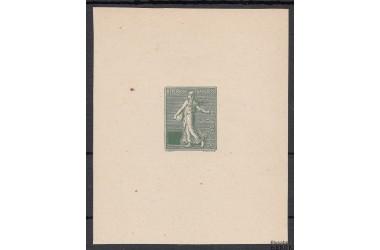 http://www.philatelie-berck.com/8424-thickbox/france-n-130-semeuse-epreuve-de-couleur.jpg