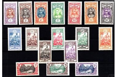 http://www.philatelie-berck.com/8626-thickbox/oceanie-n-21-37-serie-1913-1915.jpg