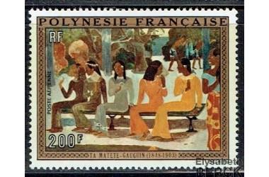 http://www.philatelie-berck.com/8681-thickbox/polynesie-na-75-paul-gauguin.jpg