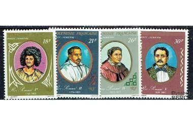 http://www.philatelie-berck.com/8682-thickbox/polynesie-na-106-109-rois-pomare.jpg