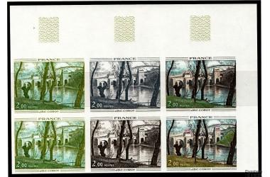 http://www.philatelie-berck.com/8703-thickbox/france-n1923-camille-corot-essais-en-bloc-de-6.jpg