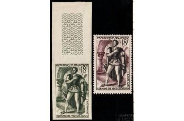 http://www.philatelie-berck.com/8704-thickbox/france-n-944-hernani-de-victor-hugo-essai-de-couleur.jpg