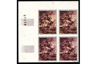 http://www.philatelie-berck.com/8706-thickbox/france-n1365-theodore-gericault-1791-1824.jpg