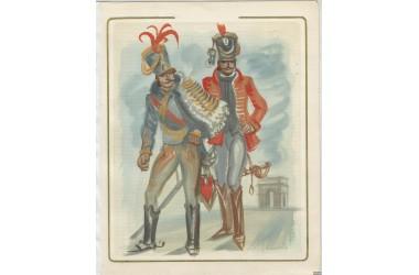 http://www.philatelie-berck.com/8791-thickbox/france-n-896-grenadiers-de-napoleon-1er-aquarelle-de-decaris-piece-unique.jpg