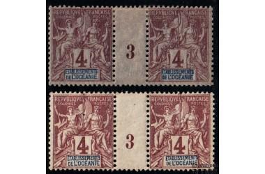 http://www.philatelie-berck.com/8838-thickbox/oceanie-n33a-type-blanc-4c-brun-millesime-3-.jpg