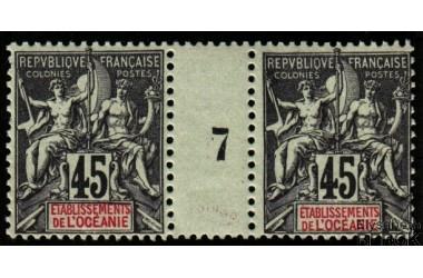 http://www.philatelie-berck.com/8839-thickbox/oceanie-n19-type-blanc-45c-noir-millesime-7-.jpg