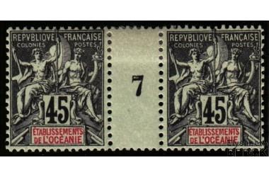 http://www.philatelie-berck.com/8841-thickbox/oceanie-n19-type-blanc-45c-noir-millesime-7-.jpg