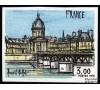 France - n°1994 - Bernard BUFFET - Le Pont des Arts.
