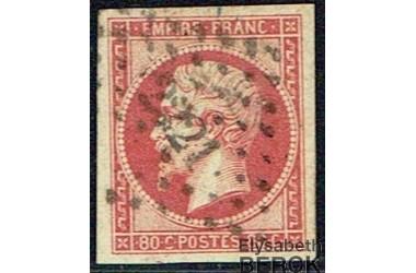 http://www.philatelie-berck.com/8946-thickbox/france-n-17a-80c-carmin-napoleon-iii-empire-francais.jpg