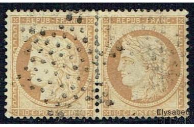 http://www.philatelie-berck.com/8947-thickbox/france-n-36-10-c-siege-de-paris-en-paire-ceres-bistre-jaune.jpg