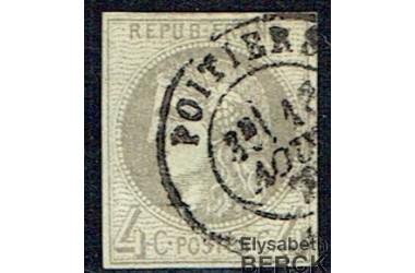 http://www.philatelie-berck.com/8949-thickbox/france-n-48-40c-orange-gouvernement-provisoire-bordeaux.jpg